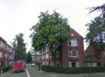 Mozartstraat 36b12345